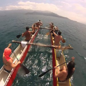 0058-Canoa Havaiana Ilhabela (1)