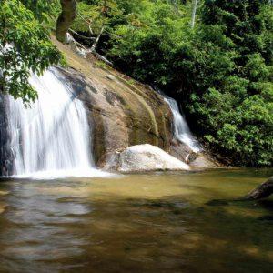 0606-cachoeira ilhabela (7)