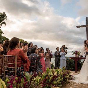1027-casamento ilhabela (3)