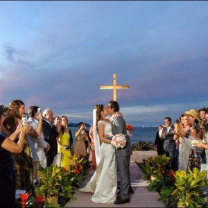 1027-casamento ilhabela (4)