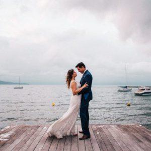 1027-casamento ilhabela (5)