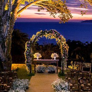 1027-casamento ilhabela (8)