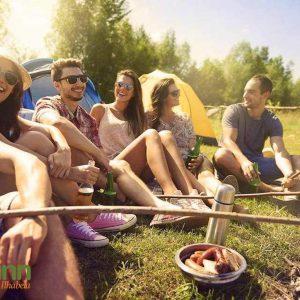 3056-Velinn Camping Ilhabela 2