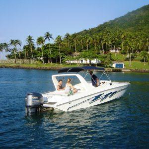 3811-aluguel embarcacoes (3)