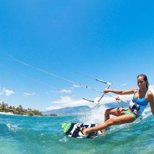 4809-Kite Surf em Ilhabelea (6)