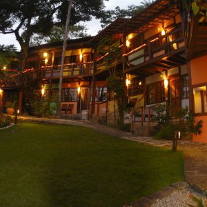 4828-Pousada Villa da Prainha - Ilha bela_00019