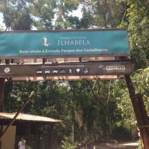 5601-Parque Estadual Ilhabela (1)