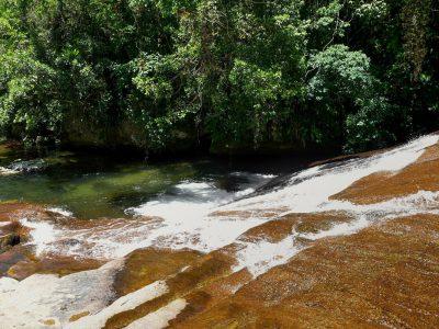 Cachoeira-da-Lage---Paulo-Stefani---Sectur-Ilhabela