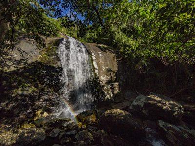 Cachoeira-dos-3-Tombos-2---Lailson-Santos---Sectur-Ilhabela-
