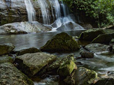 Cachoeira-dos-Três-Tombos-3---Lailson-Santos---Sectur-Ilhabela