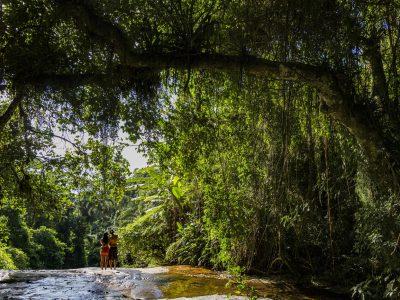 Cachoeira-dos-Três-Tombos---Lailson-Santos---Sectur-Ilhabela