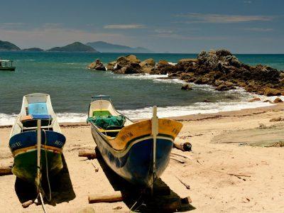 Praia-Mansa---Paulo-Stefani---Sectur-Ilhabela