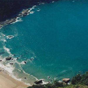 Praia-da-Caveira-Ilhabela-SP