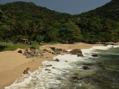 Praia-da-Figueira---Paulo-Stefani---Sectur-Ilhabela
