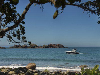 Praia-das-Enchovas-2---Paulo-Stefani---Sectur-Ilhabela