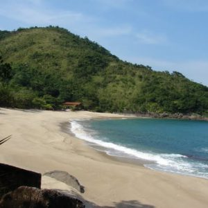 Praia-de-Indaiauba-1-768x520
