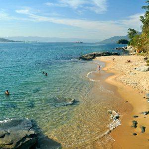 Praia-do-Oscar-Ilhabela