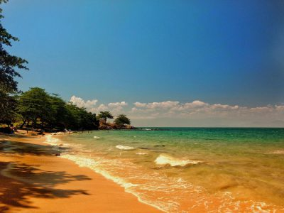 Praia-do-Pacuíba---Paulo-Stefani---Sectur-Ilhabela
