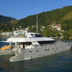 aluguel embarcacoes (5)