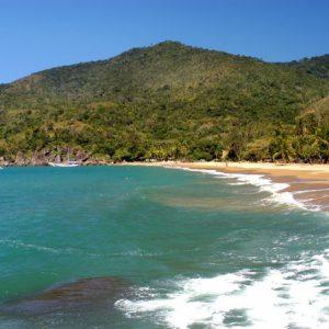 capa-praias-em-ilhabela