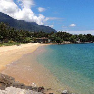 praia-da-feiticeira-ilhabela