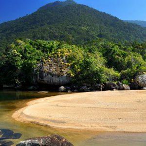 praia-do-poco-portal-ilhabela-v2-destaque
