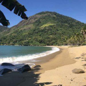 trilha-praia-mansa-praia-vermelha-ilhabela-16-e1601070245941